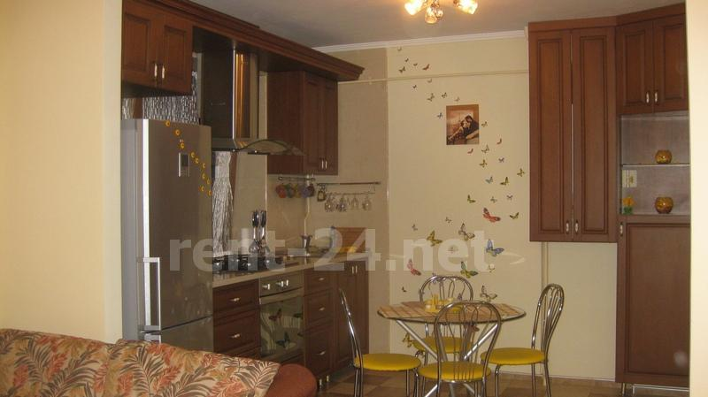 apartments in nikolaev ukraine